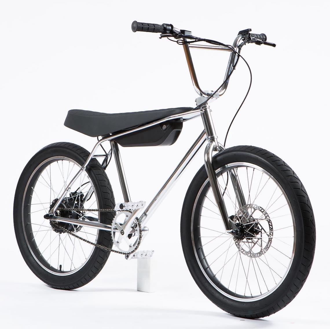 ZOOZ Bikes_the_urban_ultralight_3