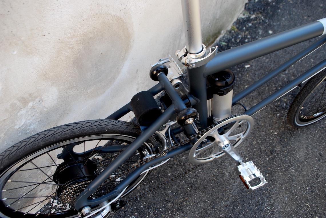 Ahooga Hybrid_e-bike_da_13kg_uebancyclinf_it_11