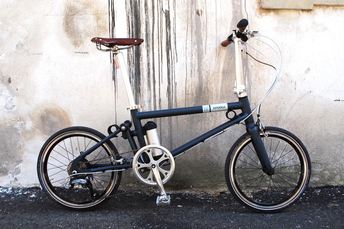 Ahooga Hybrid_e-bike_da_13kg_uebancyclinf_it_2