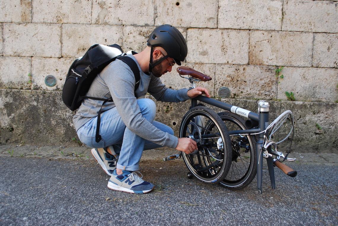 Ahooga Hybrid_e-bike_da_13kg_uebancyclinf_it_25