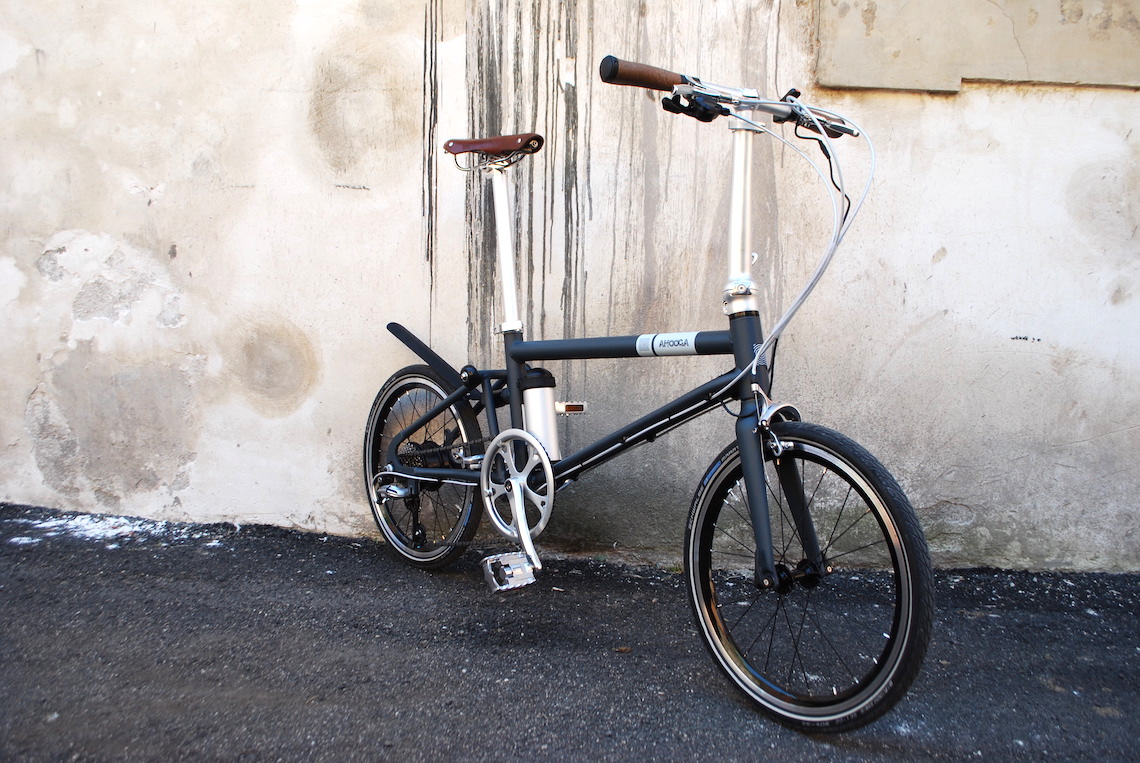 Ahooga Hybrid_e-bike_da_13kg_uebancyclinf_it_3