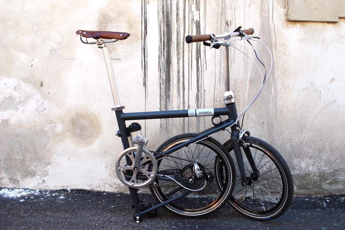 Ahooga Hybrid_e-bike_da_13kg_uebancyclinf_it_4