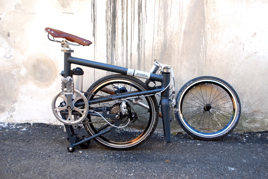 Ahooga Hybrid_e-bike_da_13kg_uebancyclinf_it_5