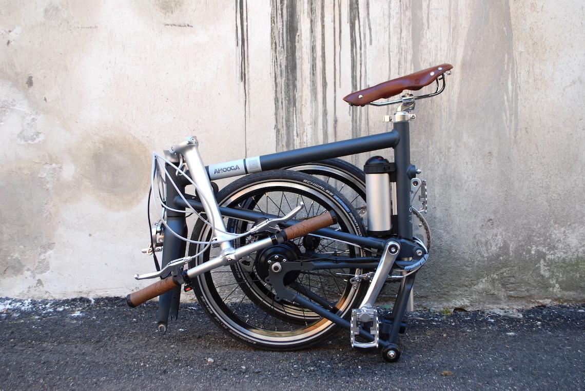 Ahooga Hybrid_e-bike_da_13kg_uebancyclinf_it_6