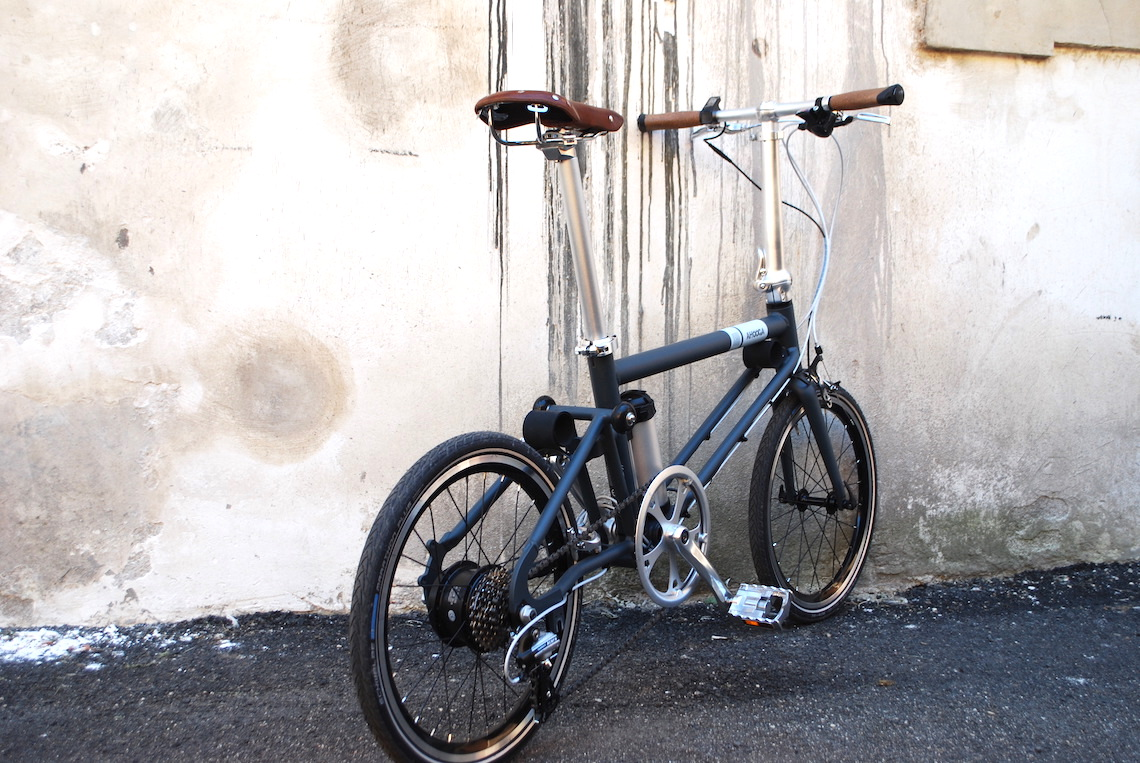 Ahooga Hybrid_e-bike_da_13kg_uebancyclinf_it_7