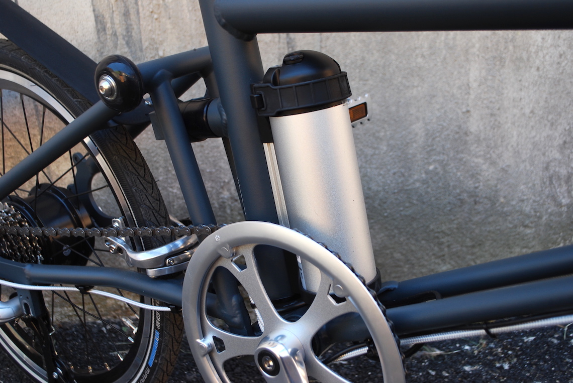 Ahooga Hybrid_e-bike_da_13kg_uebancyclinf_it_8