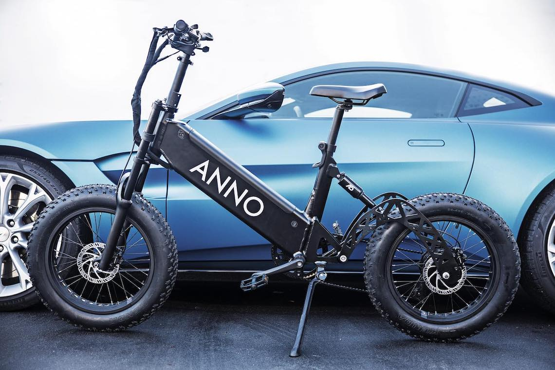 ANNOBIKE fat e-bike_urbancycling_it_1