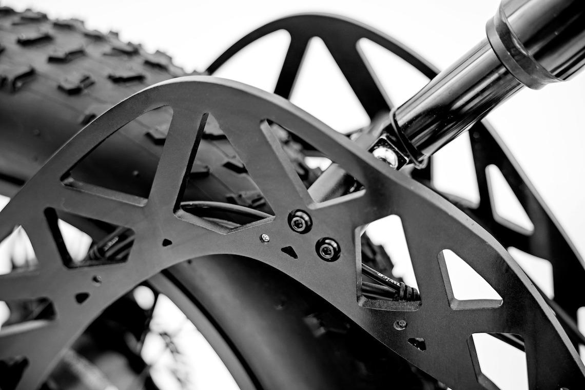 ANNOBIKE fat e-bike_urbancycling_it_5