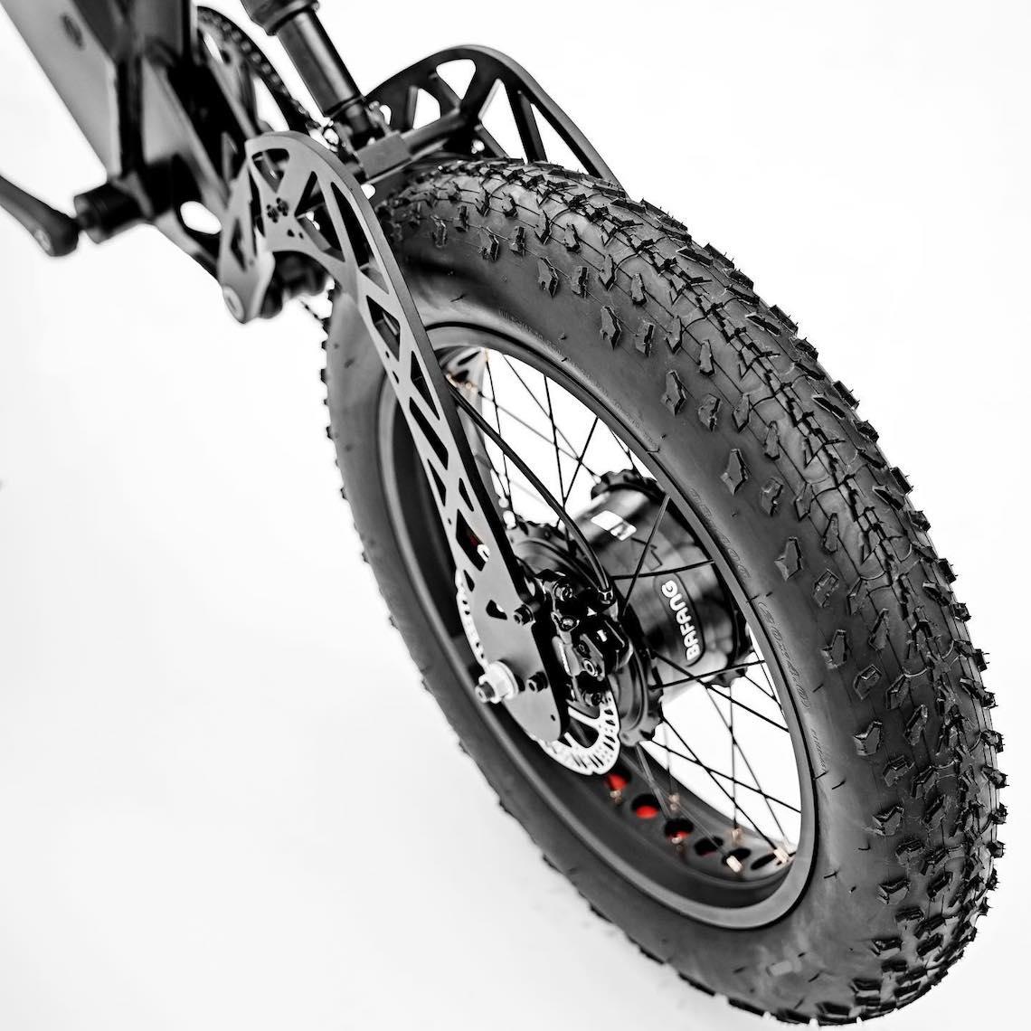 ANNOBIKE fat e-bike_urbancycling_it_6