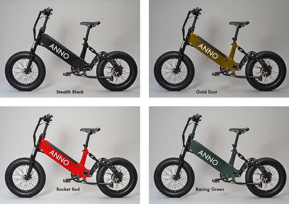 ANNOBIKE fat e-bike_urbancycling_it_8