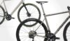 bici gravel in_ itanio 2020_urbancycling_it