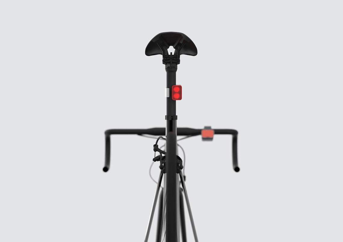 Bike Light by_Dylan Wiener_6