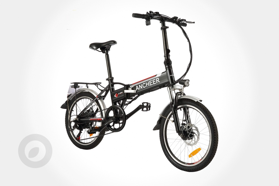 "Bikfun Ancheer 20""_urbancycling_it"
