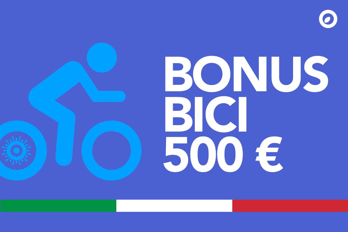 Bonus Bic 500€_decreto mobilità_2020_urbancycling_it_1
