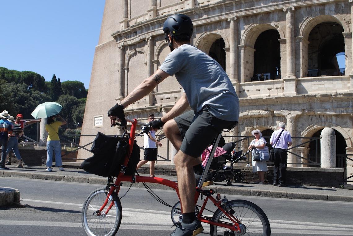 Bonus Bic 500€_decreto rilancio_2020_urbancycling_it_2_Mauro_Tarani_©.