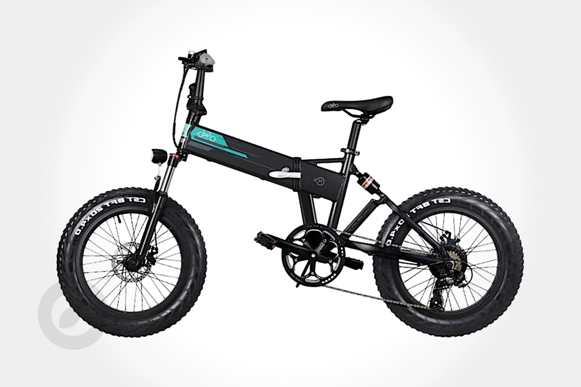 "GoZheec FIIDO M1_20""_urbancycling_it"