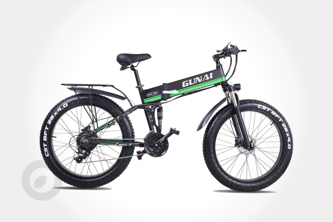 "GUNAI e-bike MTB 26""_urbancycling_it"