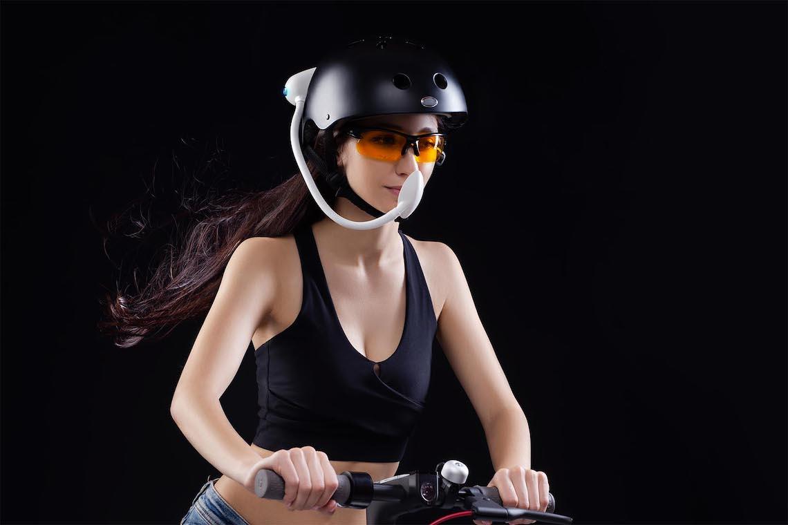 IWIND filtro_aria_per_ciclisti_1