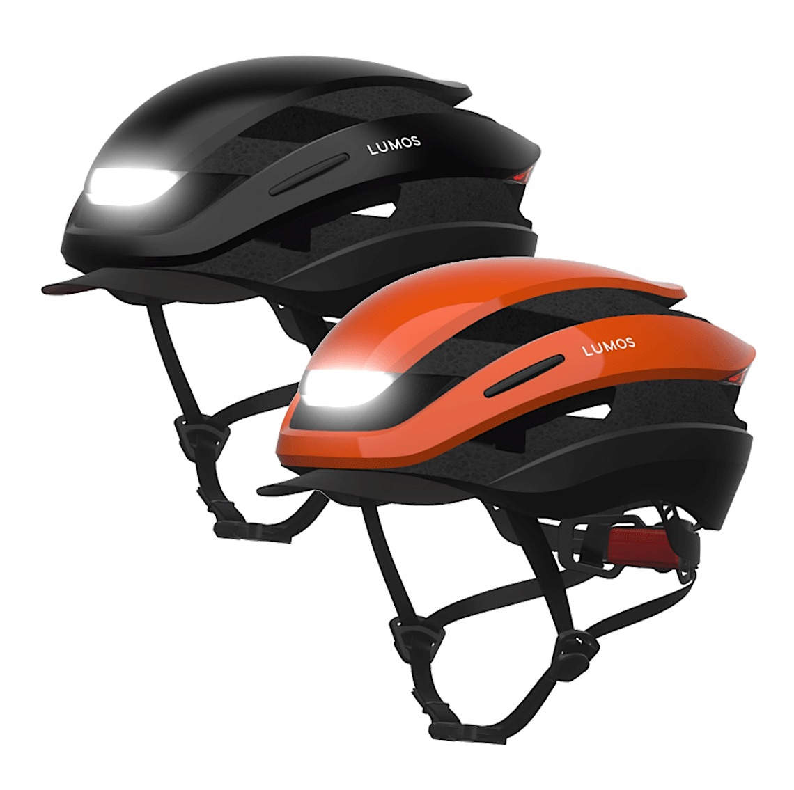 Lumos Ultra_bike Helmet_urbancycling_it_2