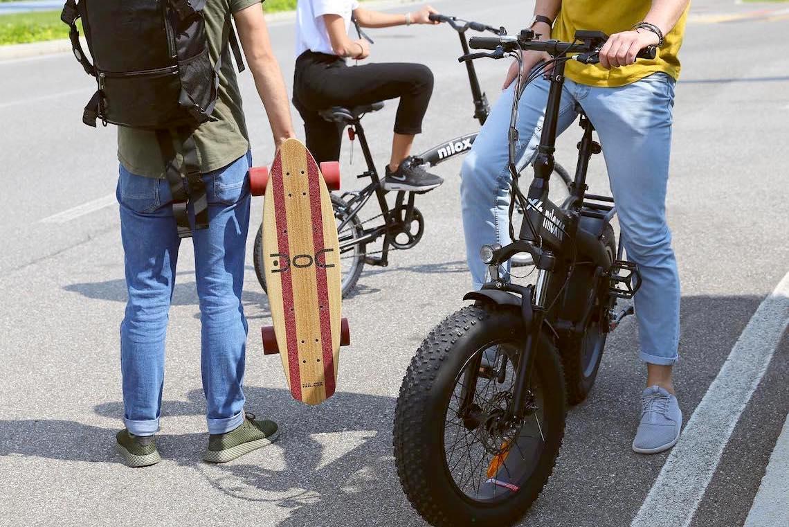 Migiori bici elettriche economiche_urbancycling_1