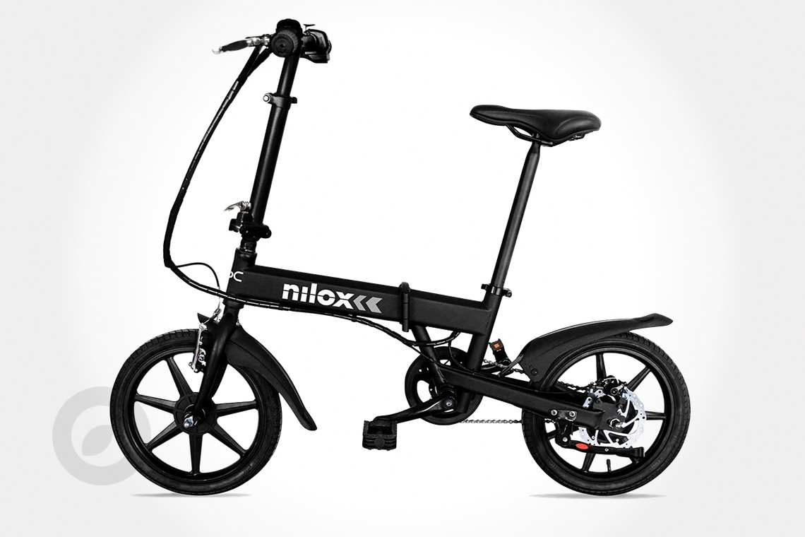 "Nilox Doc X2 16""_urbancycling_it"