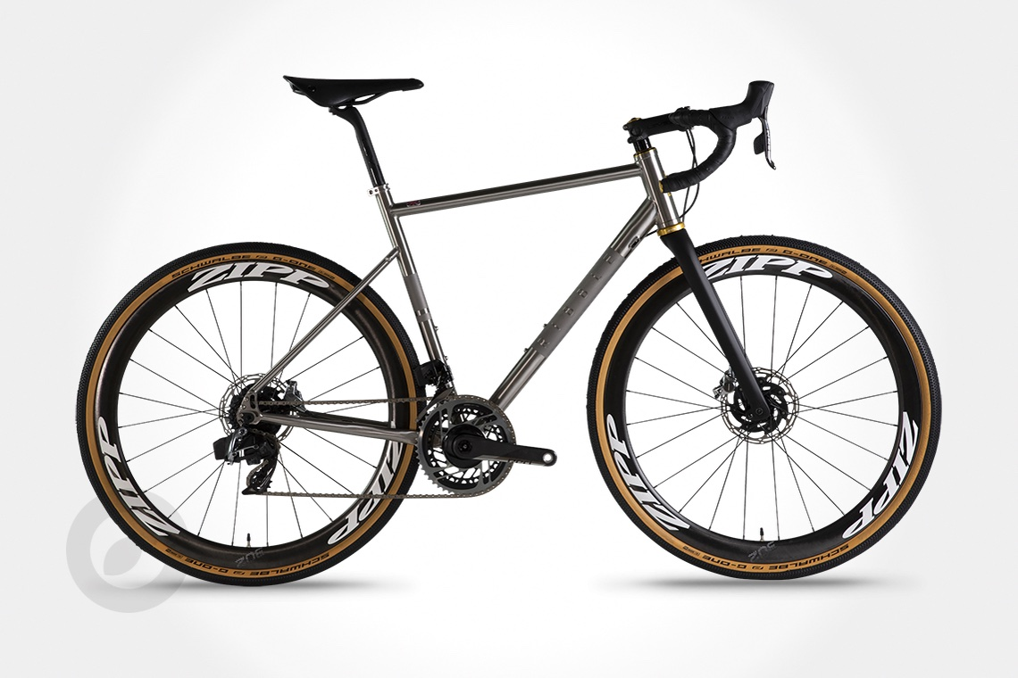 Ribble CGR Ti-AXS_urbancycling_it
