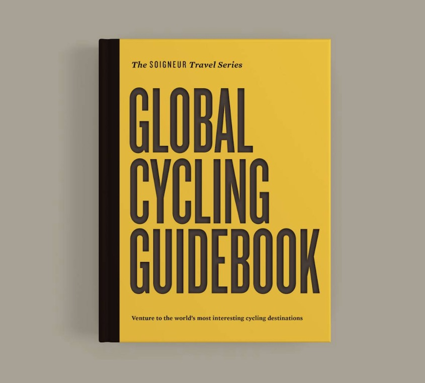 Soigneur_Global_Cycling_Guidebook_1