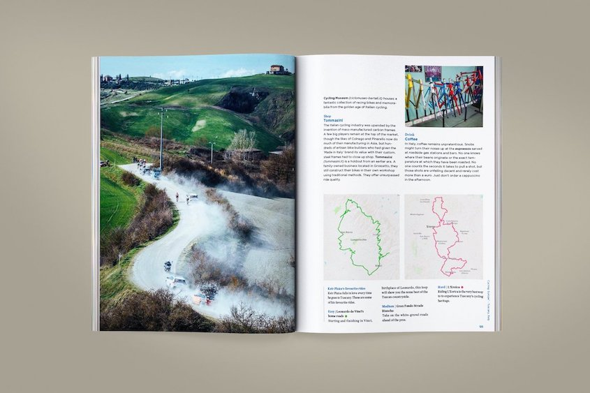 Soigneur_Global_Cycling_Guidebook_3