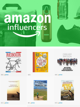 urbancycling_it_amazon_influencers_banner