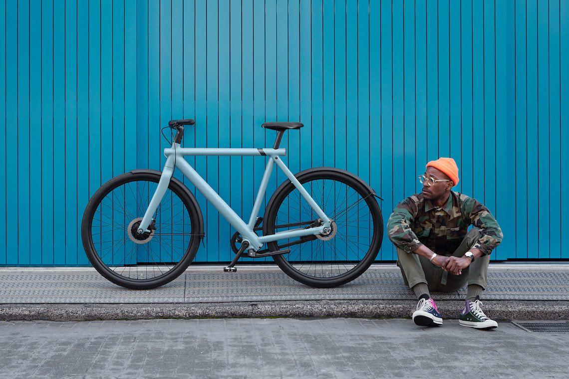 VanMoof S3 e X3_e-bike_urbancycling_it_1_1