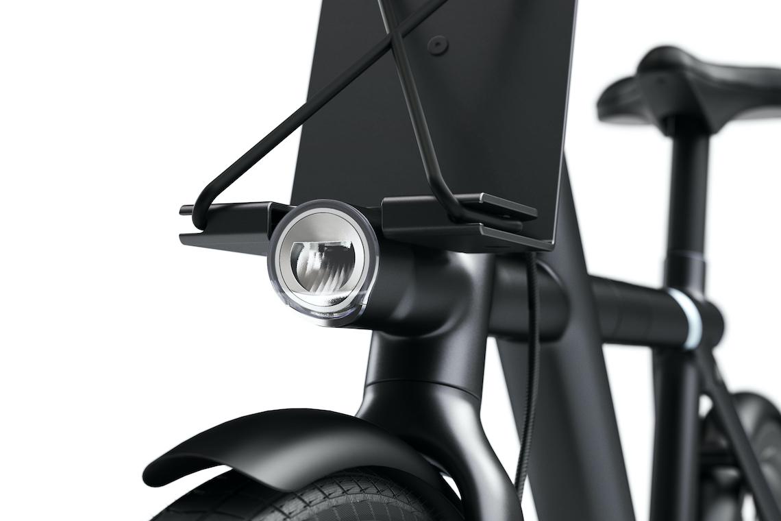 VanMoof S3 e X3_e-bike_urbancycling_it_10