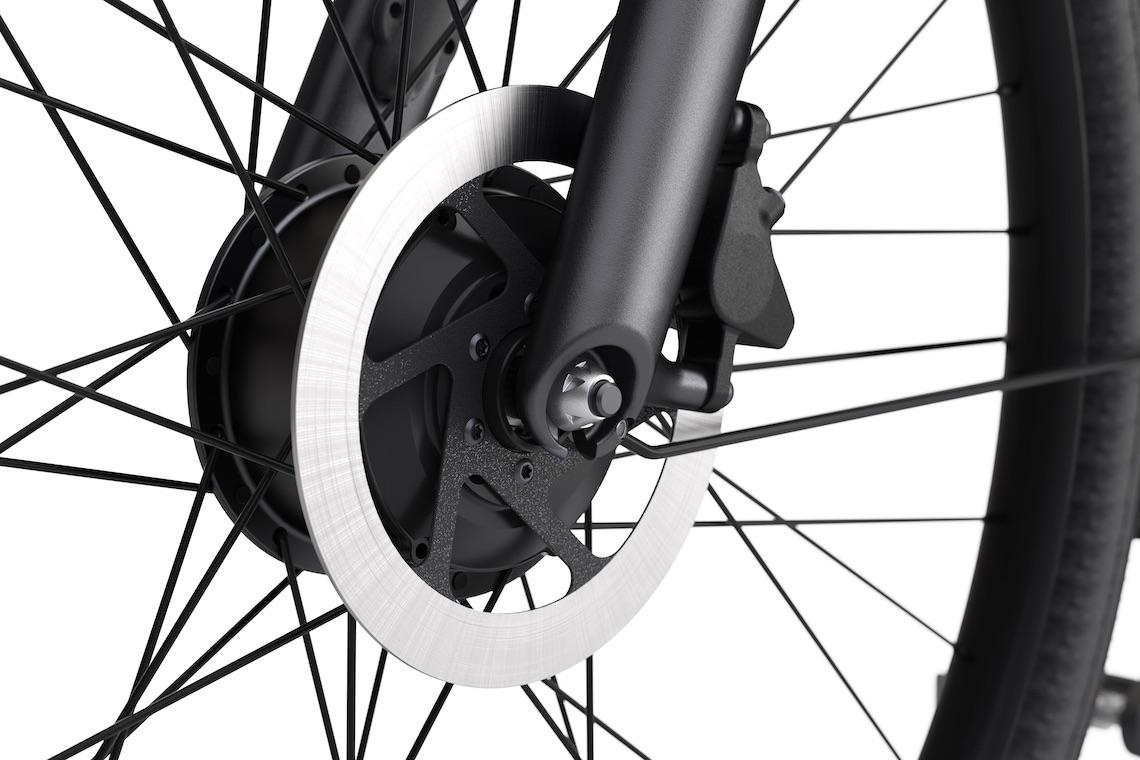 VanMoof S3 e X3_e-bike_urbancycling_it_5