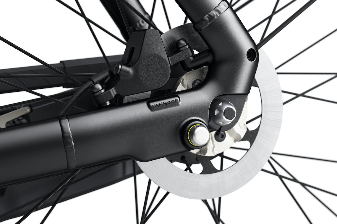 VanMoof S3 e X3_e-bike_urbancycling_it_8