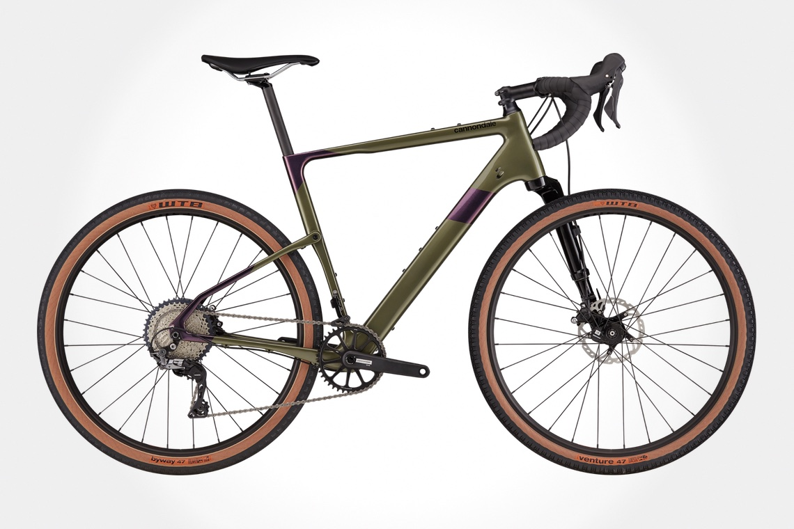 Bici gravel_Cannondale _Topstone_Carbon _efty 3_urbancycling_1