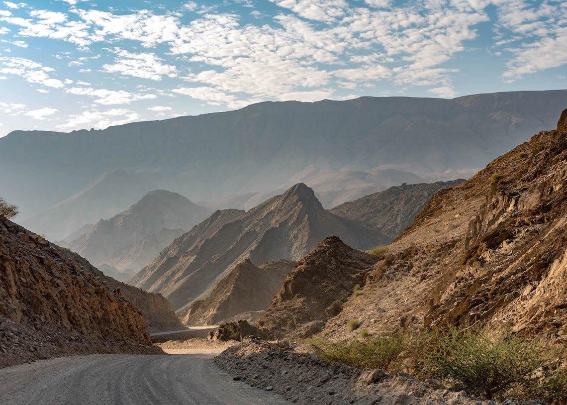 Bikepacking-Sultanato dell'Oman-Hans-De-Neve-10