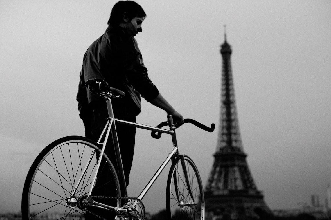 © Cyril Saulnier_Heritage_Paris