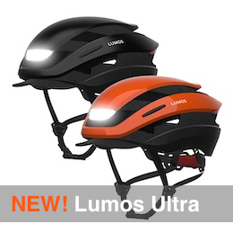 lumos-ultra_bike-helmet_urbancycling_it_banner_260