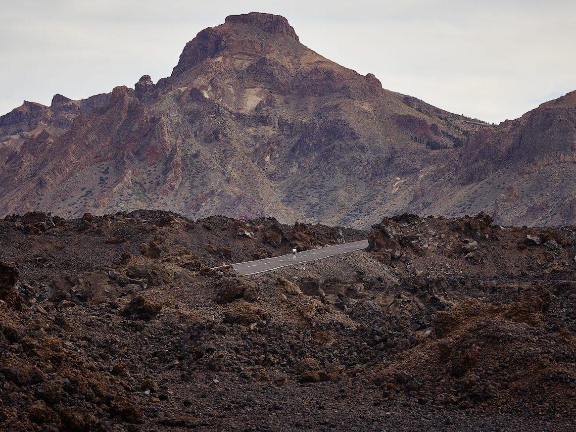 Michael_Blann_Mountains_Epic_Cycling_Climbs_2
