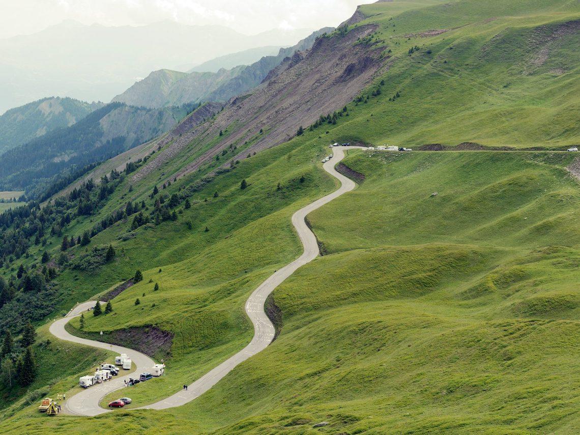 Michael_Blann_Mountains_Epic_Cycling_Climbs_3