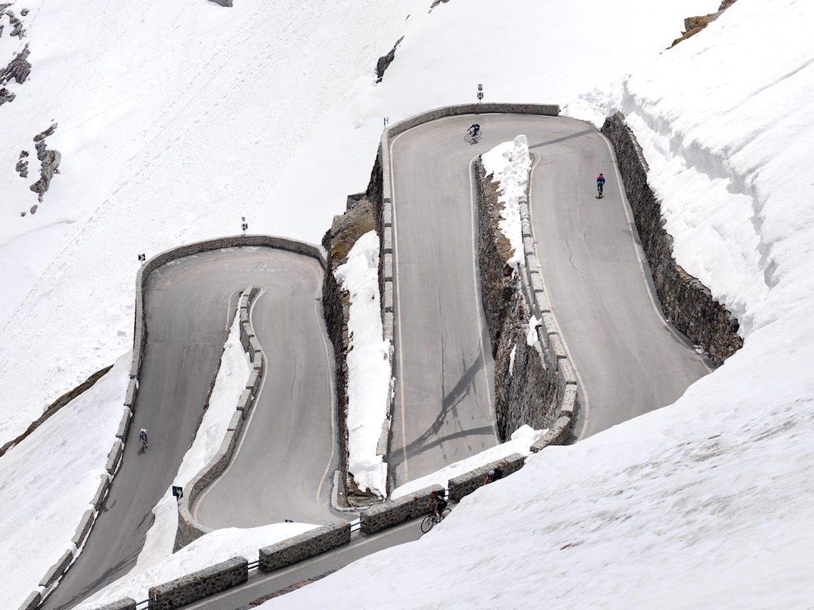 Michael_Blann_Mountains_Epic_Cycling_Climbs_7