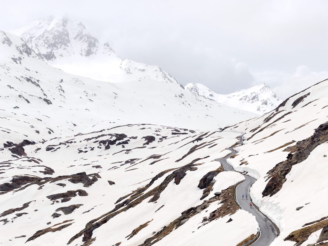 Michael_Blann_Mountains_Epic_Cycling_Climbs_8