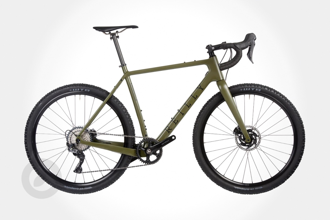 Reilly Carbon Gravel_urbancycling_it
