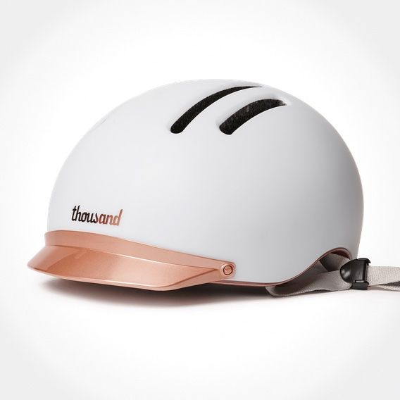 Thousand_Chapter_Collection_helmets_urbancycling_2
