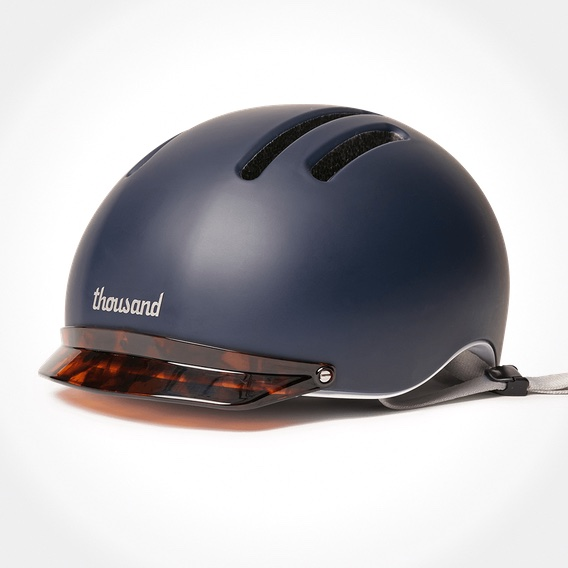 Thousand_Chapter_Collection_helmets_urbancycling_3