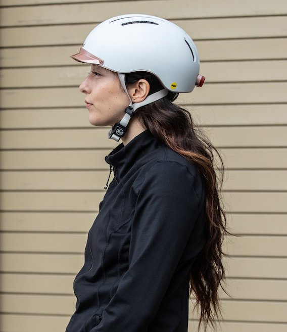 Thousand_Chapter_Collection_helmets_urbancycling_5