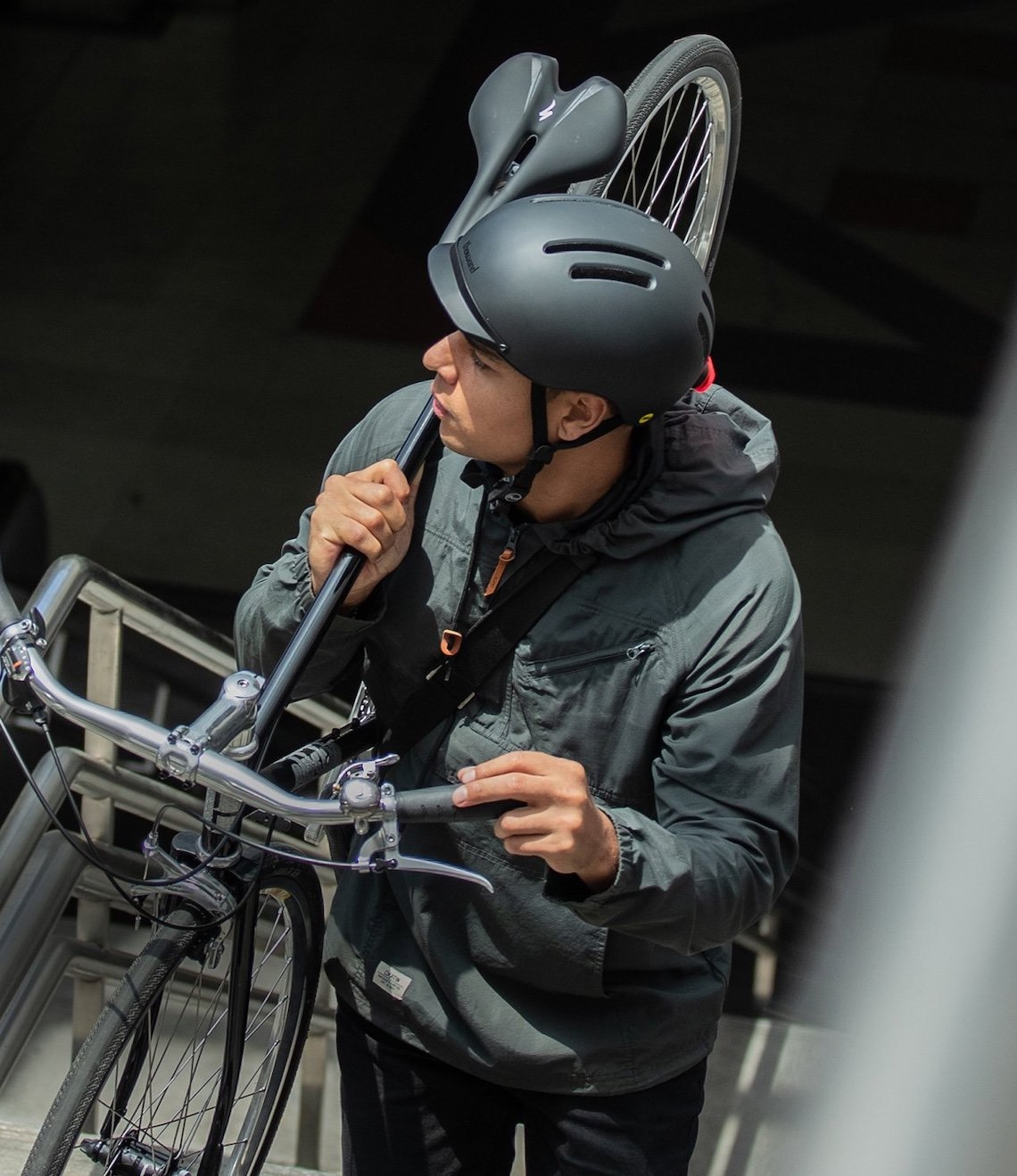 Thousand_Chapter_Collection_helmets_urbancycling_8