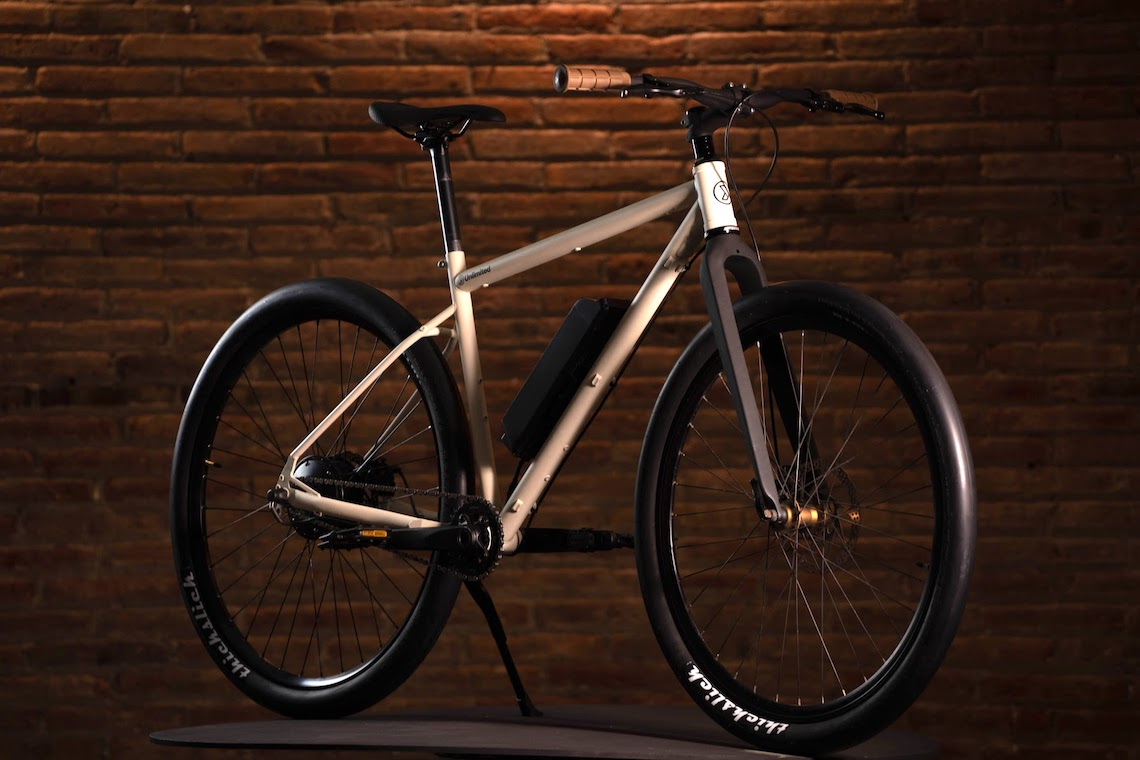 Unlimited_ebike_conversion_kit_urbancycling_7
