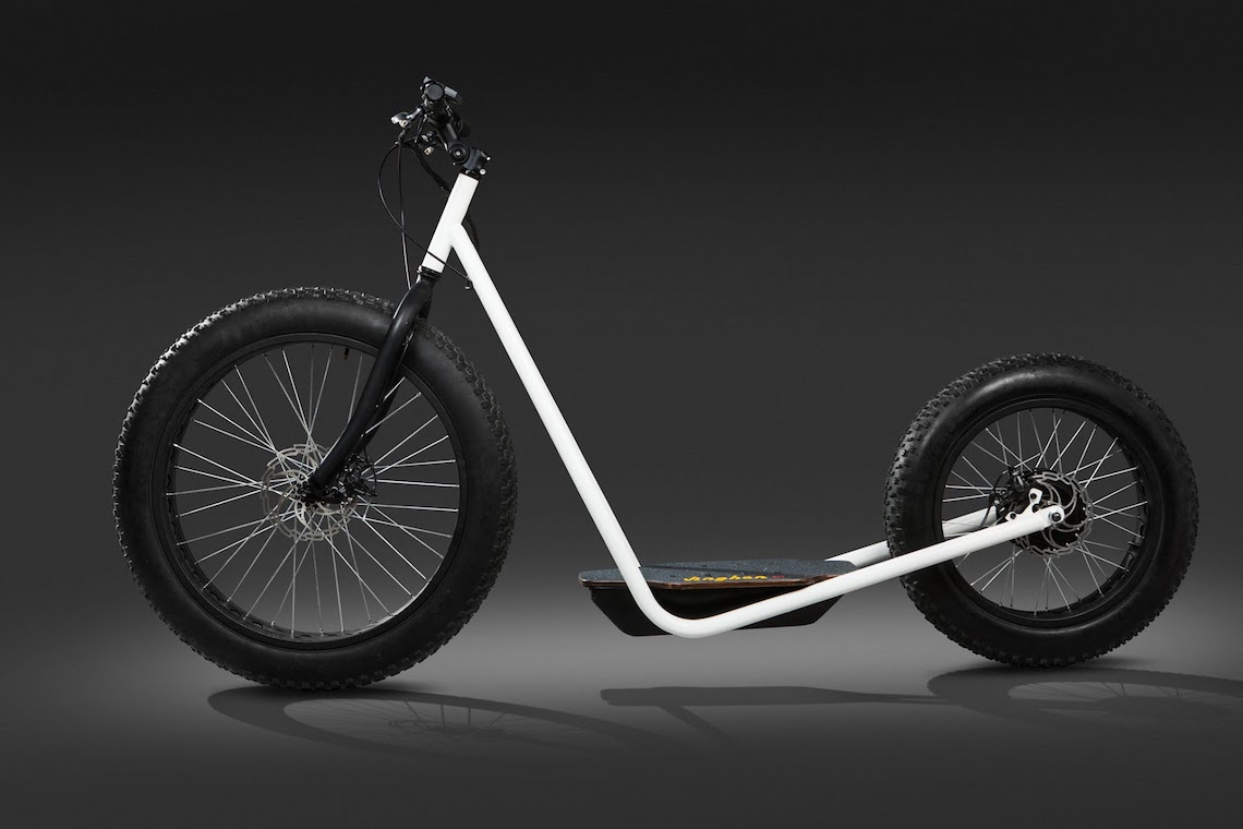 Vinghen_scooter_fat_ebike_urbancycling_1