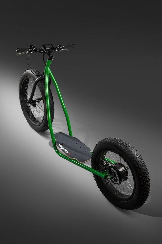 Vinghen_scooter_fat_ebike_urbancycling_2