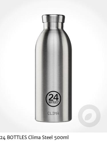 24 BOTTLES Clima Steel 500ml_urbancycling_it